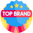top-review-brand