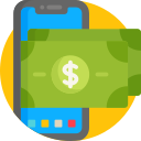 mobile-banking-options