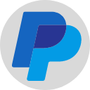 pp-payment