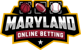 Maryland Online Betting