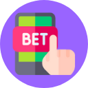 betting-mobile